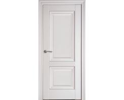 Межкомнатная дверь Новый стиль Имидж глухая