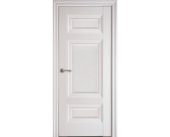 Межкомнатная дверь Новый стиль Шарм глухая