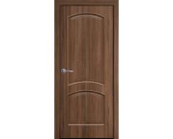 """""""Межкомнатная дверь Новый стиль Антре глухая """""""