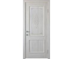 """""""Межкомнатная дверь Новый стиль Вилла глухая """""""