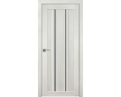 Межкомнатная дверь Новый стиль Верон