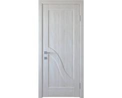 Межкомнатная дверь Новый стиль Амата глухая