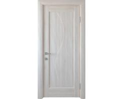 """""""Межкомнатная дверь Новый стиль Эскада глухая """""""