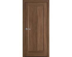 """""""Межкомнатная дверь Новый стиль Эскада глухая c гравировкой """""""