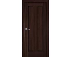 """""""Межкомнатная дверь Новый стиль Премьера глухая """""""