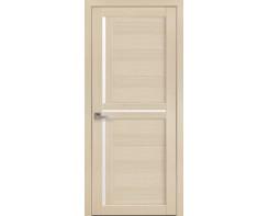 """""""Межкомнатная дверь Новый стиль Тринити со стеклом  """""""
