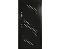 Входная дверь CordonDoor МЕГА ЗЕРКАЛО