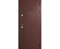 Входная дверь CordonDoor КОМФОРТ 1