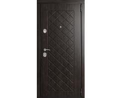 Входная дверь CordonDoor РОМБЫ