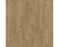 Ламинат Egger 12/32 Classic EPL145 Дуб Ольхон коричневый 32 класс, 12 мм