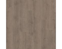 Ламинат Egger 8/32 Classic Aqua+ EPL047 Дуб Ньюбери тёмный 32 класс, 8 мм