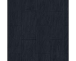 Ламинат Egger 8/32 Kingsize Aqua+ EPL127 Камень Сантино темный 32 класс, 8 мм