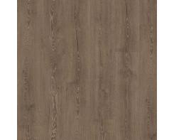 Ламинат Egger Classic 8/32 Large EPL125 Дуб Уолтем коричневый 32 класс, 8 мм