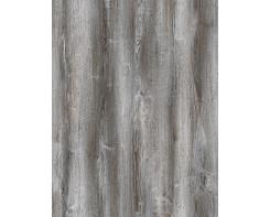Ламинат Kastamonu Floorpan Black FP857 Сосна Асахи 33 класс, 8 мм