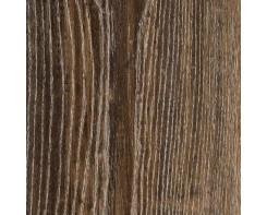 Ламинат Kastamonu Floorpan Blue FP037 Дуб Каньон 33 класс, 8 мм