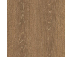 Ламинат Kastamonu Floorpan Green FP101 Дуб Мармарис 31 класс, 7 мм