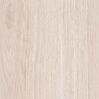 Ламинат Kastamonu Floorpan Green FP102 Дуб Стокгольм 31 класс, 7 мм
