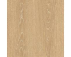 Ламинат Kastamonu Floorpan Green FP104 Дуб Ливерпуль 31 класс, 7 мм