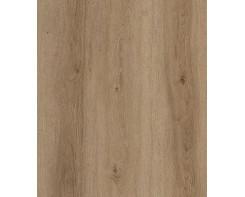 Ламинат Kastamonu Floorpan Orange FP954 Дуб Тирольский 32 класс, 8 мм