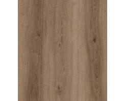 Ламинат Kastamonu Floorpan Orange FP955 Дуб Натуральный 32 класс, 8 мм