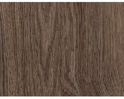 Ламинат Kastamonu Floorpan Red FP36 Дуб темный шоколад 32 класс, 8 мм