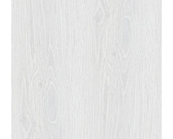 Ламинат Kastamonu Floorpan Red FP451 Дуб Бьерн 32 класс, 8 мм