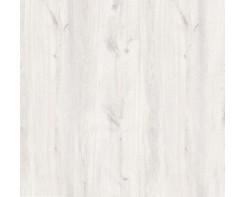 Ламинат Kastamonu Floorpan Yellow FP201 Дуб Ярл 32 класс, 8 мм