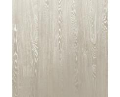 Ламинат Quick Step Desire UC 3462 Дуб светло-серый серебристый 32 класс, 8 мм