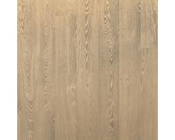 Ламинат Quick Step Desire UC 3463 Дуб светло-серый золотистый 32 класс, 8 мм
