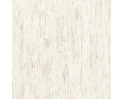 Ламинат Quick Step Eligna U 1235 Сосна белая затертая 32 класс, 8 мм