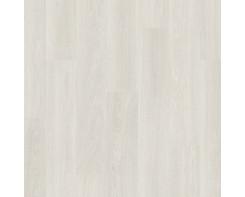 Ламинат Quick Step Eligna U 3831 Дуб итальянский светло-серый 32 класс, 8 мм