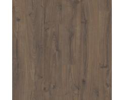 Ламинат Quick Step Impressive IM 1849 Дуб коричневый 32 класс, 8 мм