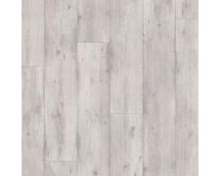 Ламинат Quick Step Impressive IM 1861 Светло-серый бетон 32 класс, 8 мм