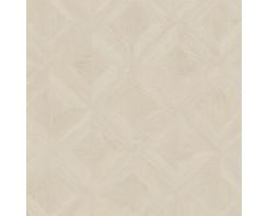 Ламинат Quick Step Impressive patterns IPE 4501 Дуб палаццо белый 33 класс, 8 мм