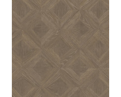 Ламинат Quick Step Impressive patterns IPE 4504 Дуб палаццо коричневый 33 класс, 8 мм