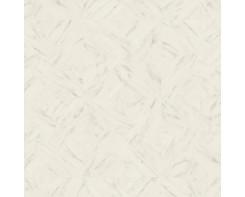 Ламинат Quick Step Impressive patterns IPE 4506 Мрамор бежевый 33 класс, 8 мм