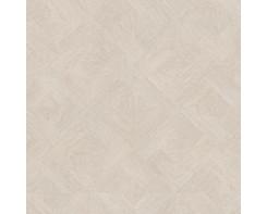 Ламинат Quick Step Impressive patterns IPE 4510 Травертин бежевый 33 класс, 8 мм
