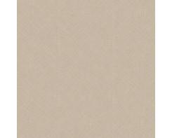 Ламинат Quick Step Impressive patterns IPE 4511 Текстиль натуральный 33 класс, 8 мм