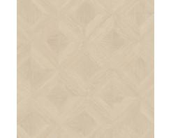 Ламинат Quick Step Impressive patterns IPE 4672 Дуб палаццо бежевый 33 класс, 8 мм