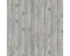 Ламинат Tarkett Estetica 504015025 Дуб эффект светло-серый 33 класс, 9 мм