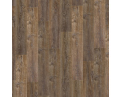 Ламинат Tarkett Estetica 504015027 Дуб эффект коричневый 33 класс, 9 мм
