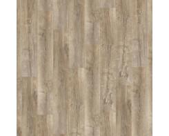 Ламинат Tarkett Estetica 504015028 Дуб эффект светло-коричневый 33 класс, 9 мм