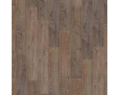 Ламинат Tarkett Estetica 504015032 Дуб натур темно-коричневый 33 класс, 9 мм