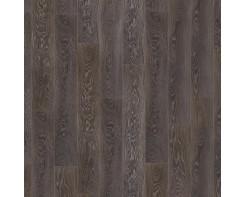 Ламинат Tarkett Estetica 504015034 Дуб селект темно-коричневый 33 класс, 9 мм