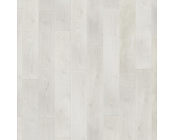 Ламинат Tarkett Estetica 504015029 Дуб натуральный белый 33 класс, 9 мм