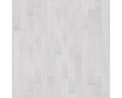 Ламинат Tarkett Gallery 504425001 Дега 33 класс, 12 мм