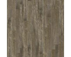 Ламинат Tarkett Gallery 504425005 Ренуар 33 класс, 12 мм