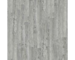 Ламинат Tarkett Gallery 504425019 Пикассо 33 класс, 12 мм