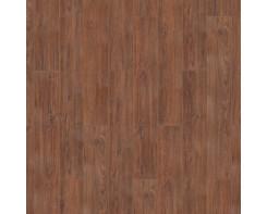 Ламинат Tarkett Первая уральская 504464002 Дуб коричневый 32 класс, 8 мм