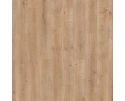 Ламинат Tarkett Первая уральская 504464004 Дуб светло-коричневый 32 класс, 8 мм
